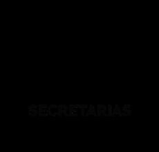 Secretarias